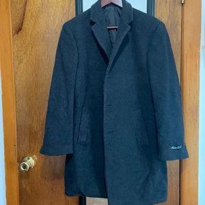Kenneth Cole New York Men's  Coat
